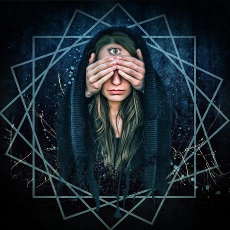 Intuition und Hellseherei
